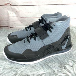 Nike Air Force Max AR0974006